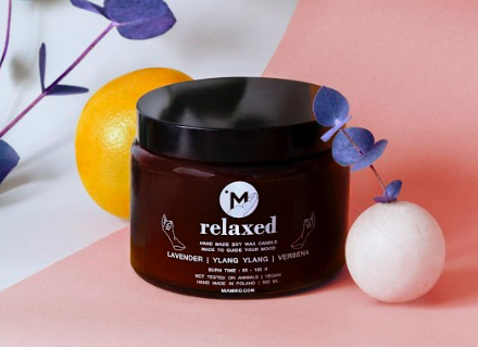 MIAMIKO SCENT CANDLE RELAXED BIG.jpg