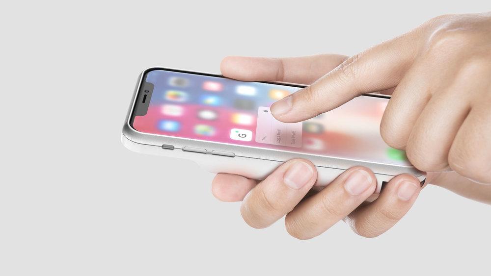 3D-Touch-LR.jpg