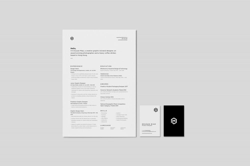 CV-and-Cards-2000x1326.jpg