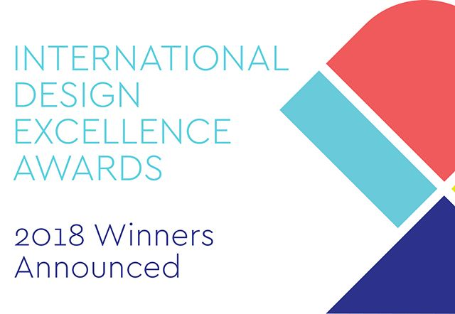 I am most delighted to discover that my dissertation project won the IDEA (International Design Excellence Award)! The actual placement of project will be unveiled live at the IDEA Ceremony on Sept. 19 at the National WWII Museum in New Orleans, LA  #design #award #productdesign #brunel #madeinbrunel #bruneldesign #competition #IDSA #industrialdesign #keyshot #CAD #medicaldesign @madeinbrunel @brunel_design_workshops @bruneluni @bruneldesignsoc @brunel_design_society