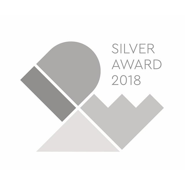 The placement of my entry to @idsadesign got announced by the Industrial Designer Society of America! I'm now a proud silver winner in this year's International Design Excellence Award competition 🥈learn more about my FYDP: link in bio. #idea2018 #idsa #madeinbrunel #glucosemeter #productdesign #cad #designcompetition #industrialdesign #bruneluniversity #medicaldesign #designer #bruneluniversity @brunel_design_society @brunel_design_workshops @bruneluni
