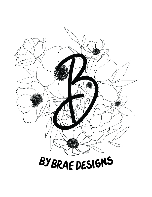 By Brae Designs