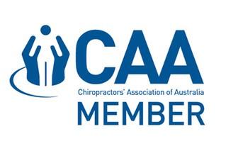 SOT+Member+and+Chiropractor+Association+of+Australia+Member.jpg