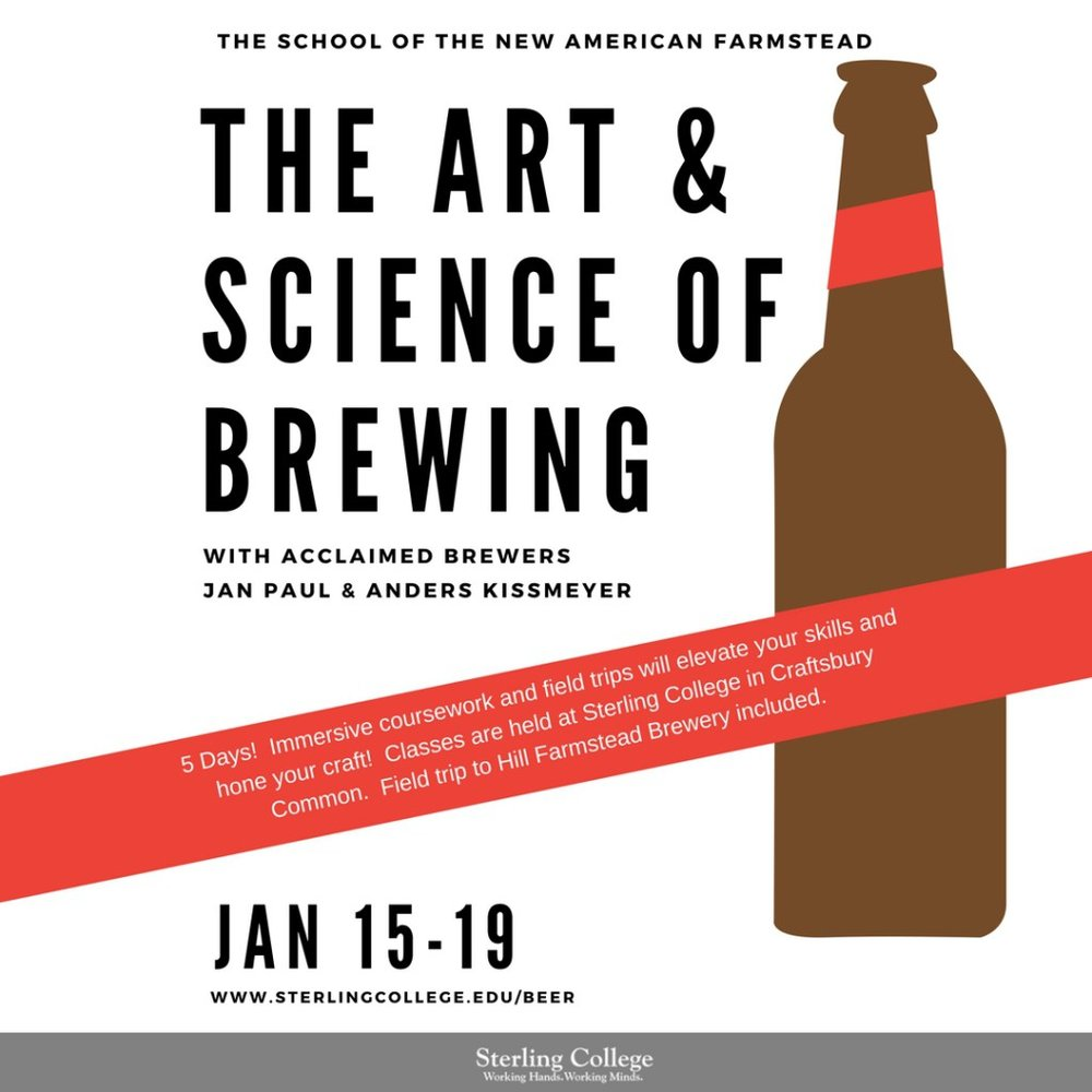 The-Art-Science-of-Brewing-Insta.jpg