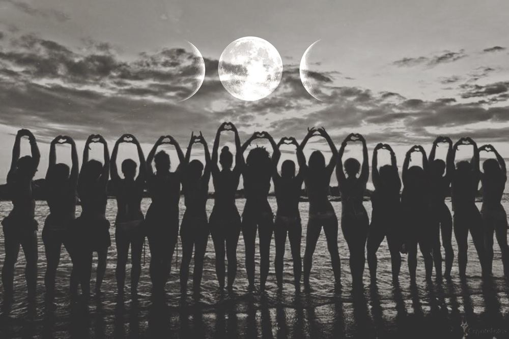 moon circle.jpeg