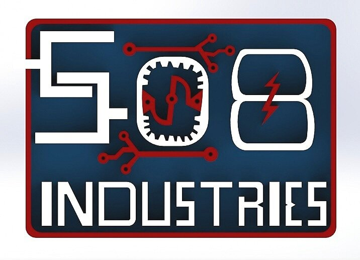 508 Industries
