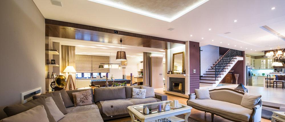 residential 2.jpg