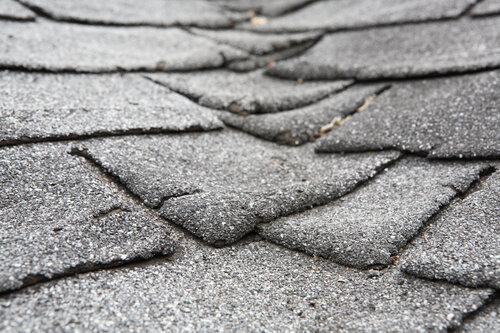 4 Signs You Might Need Roof Repairs