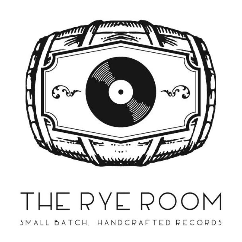 Rye Room Logo.jpg