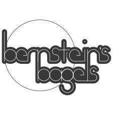 BernsteinsBagel_logo.jpg