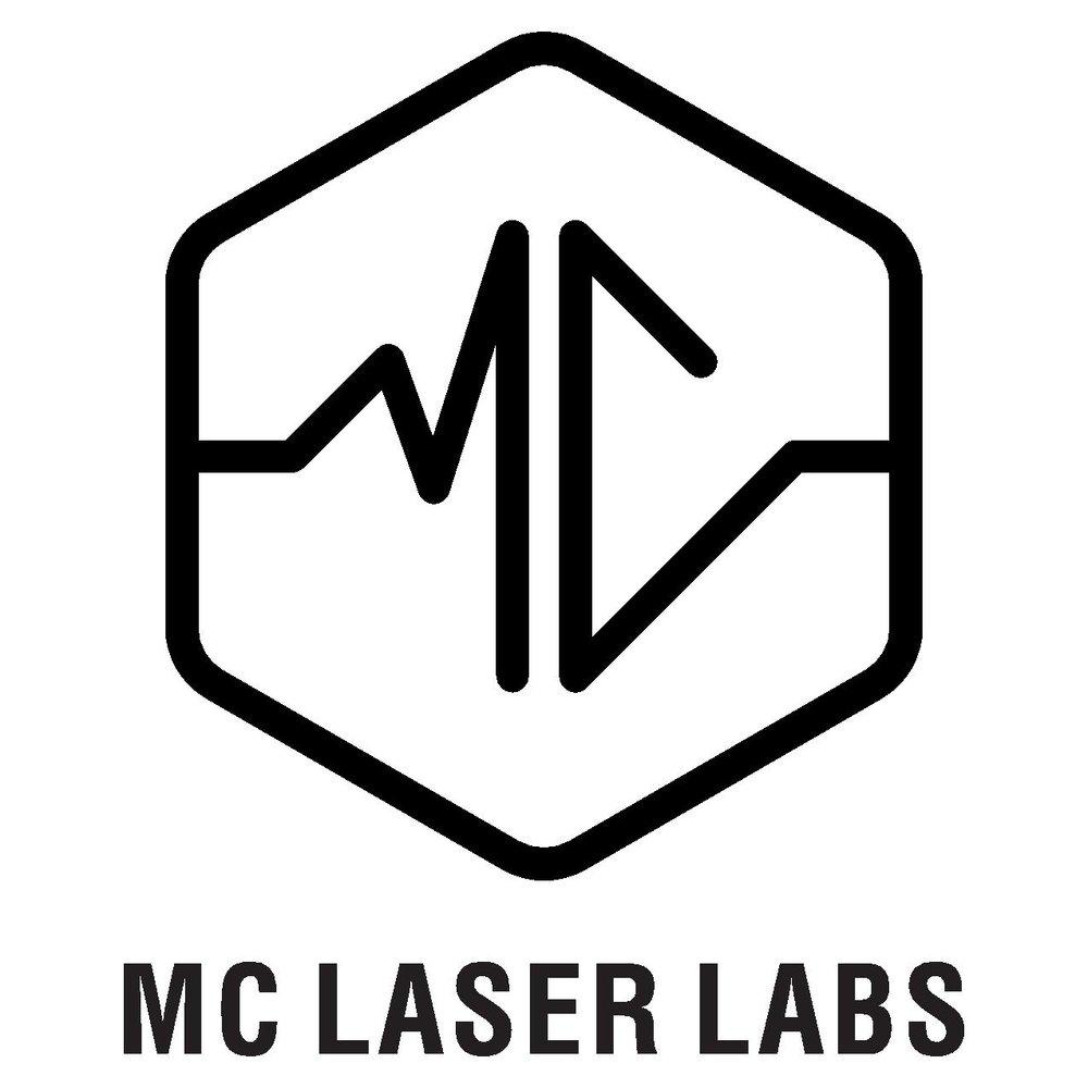 MC Laser Labs Logo-page-001.jpg