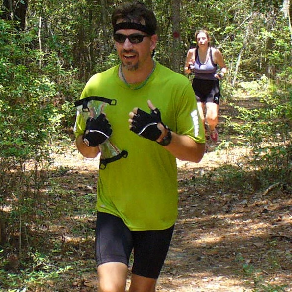 Trail Run_edited.jpg