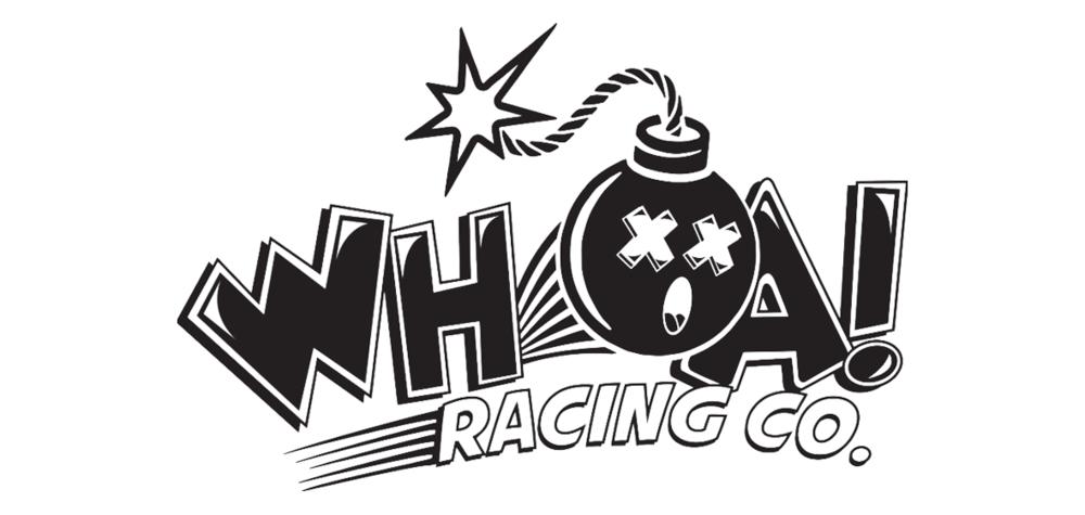 Whoa-Logo_E.png