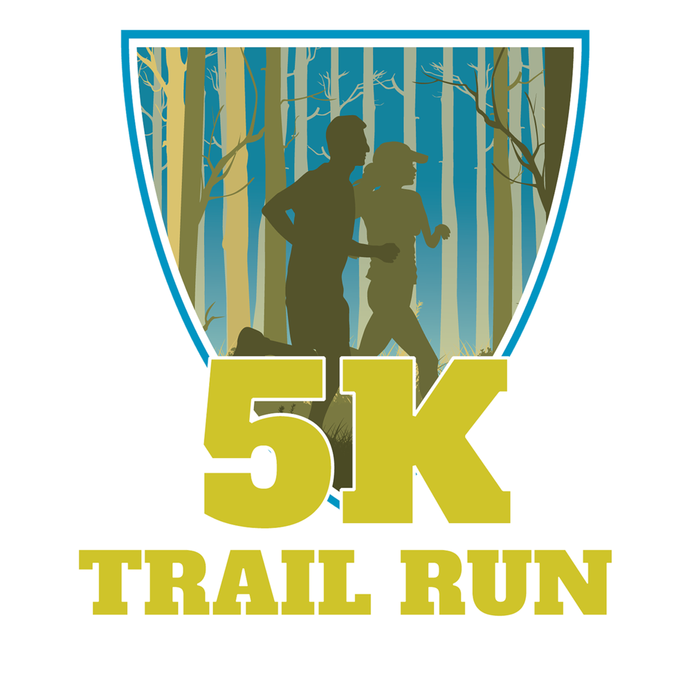5K Trail Run-NEW.png