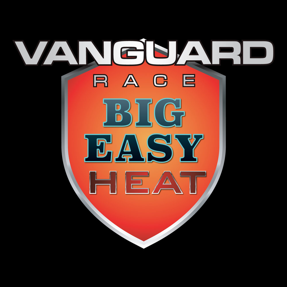 Big Easy Heat-F.jpg