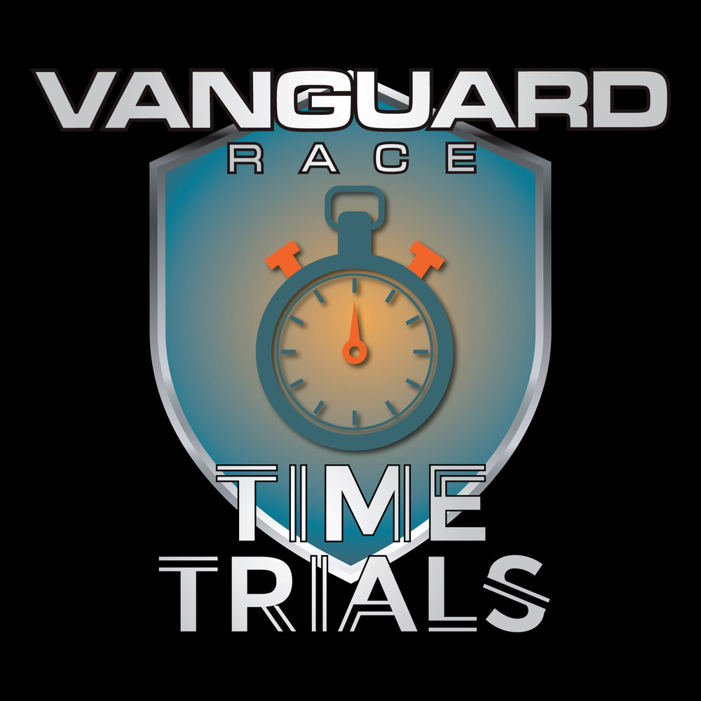 Vanguard OCR Time Trials-F.jpg