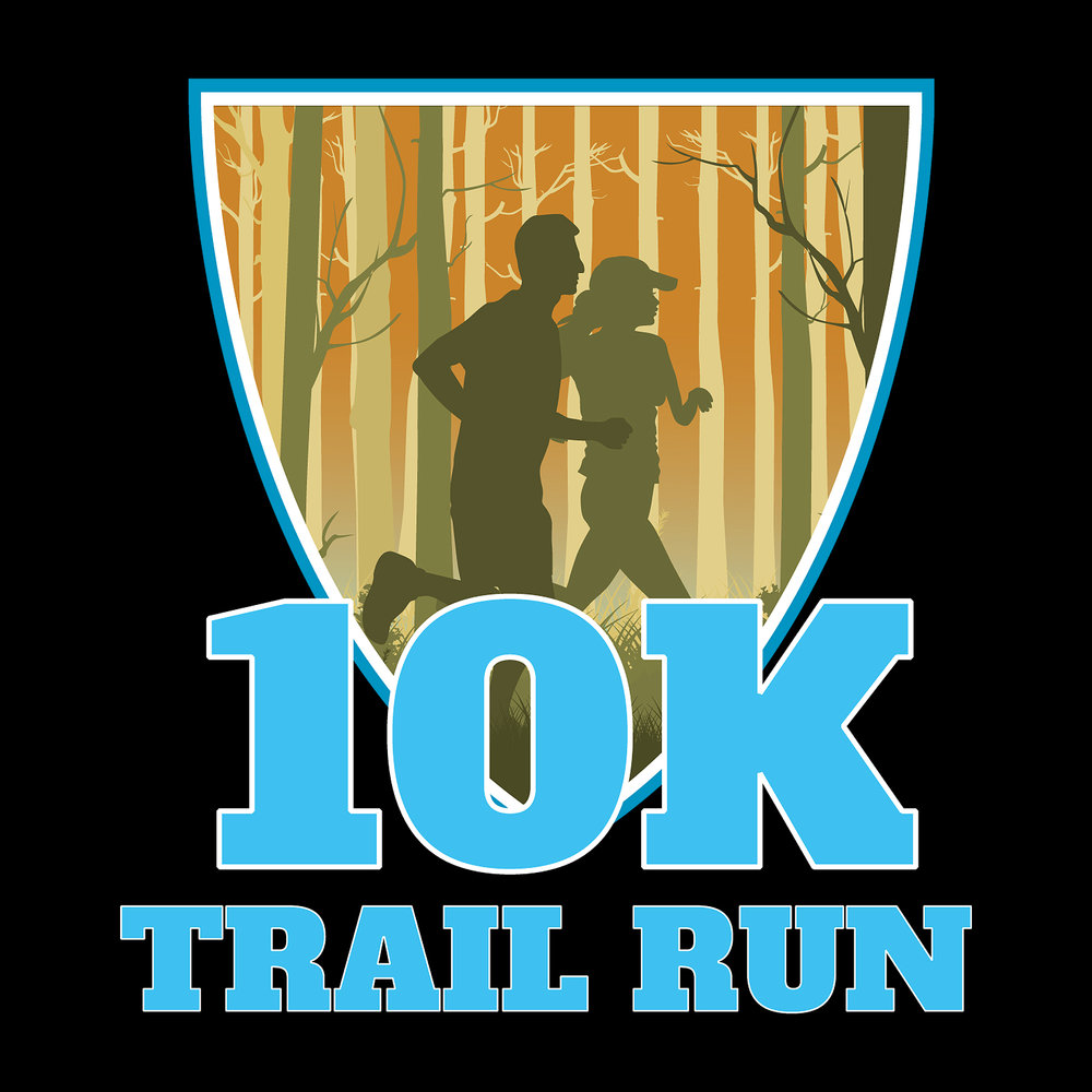 10K Trail Run-F.jpg