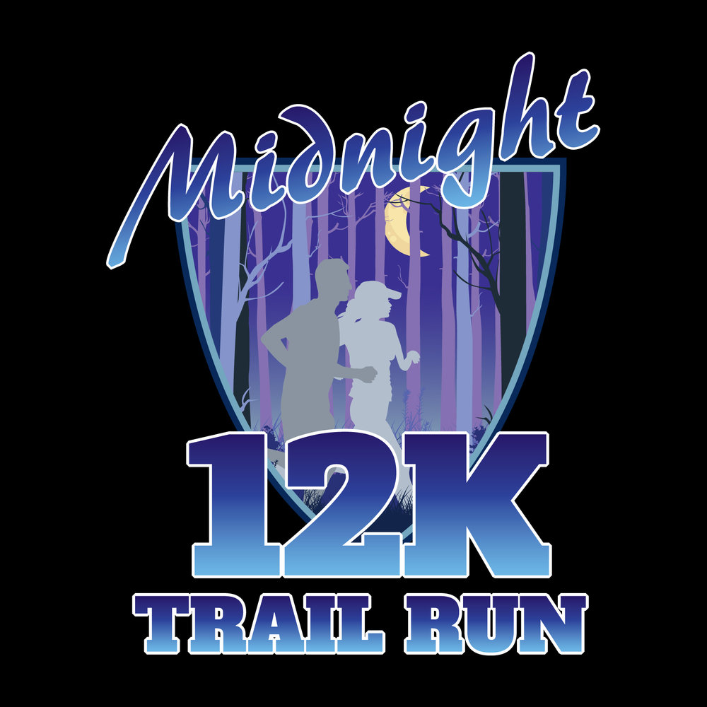 Midnight 12K Trail Run-F.jpg