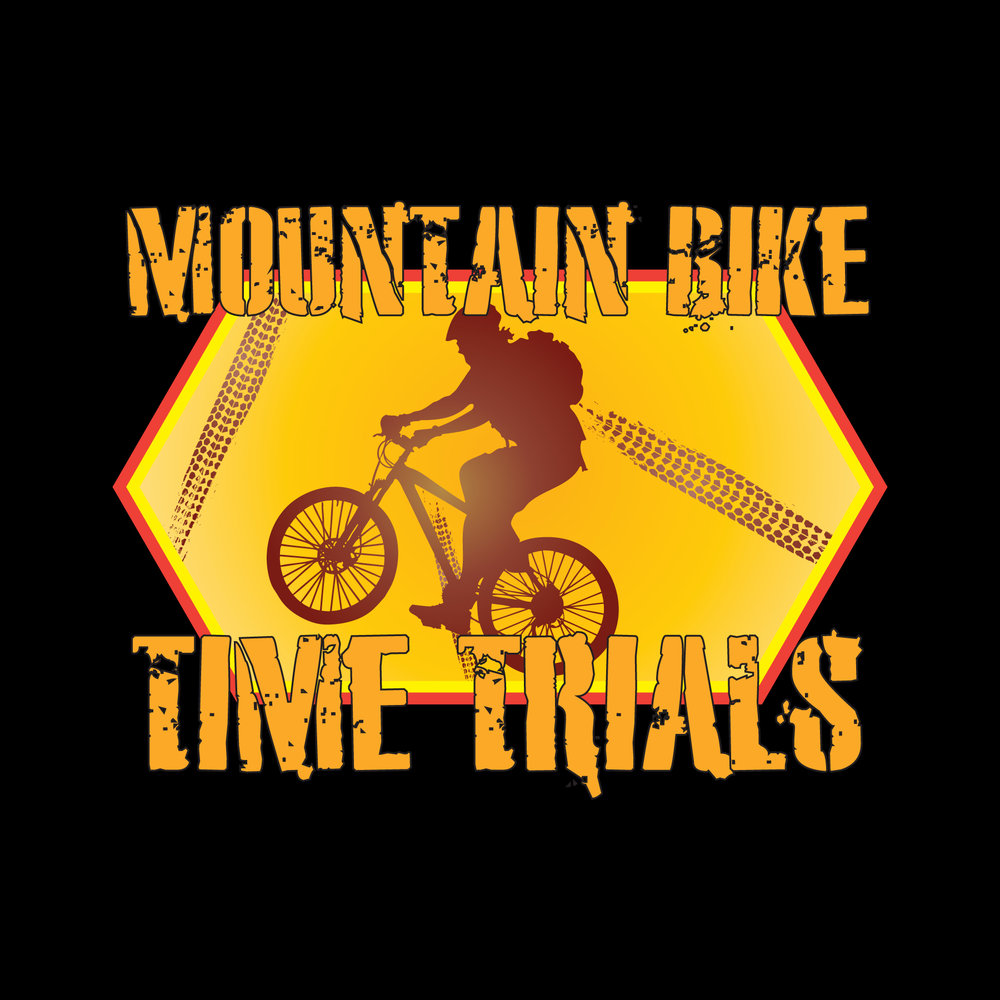 Bike Time Trials-F.jpg