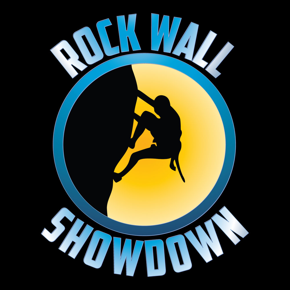 Rock Wall Showdown-F.jpg