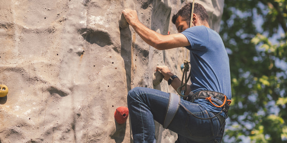 Climber-NEW.jpg