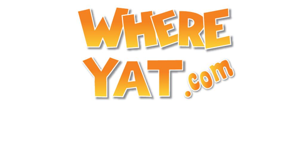WhereYat.com Logo_E.png