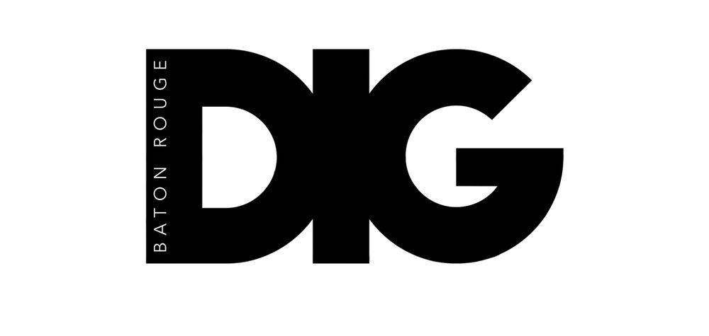 DIG_E.jpg
