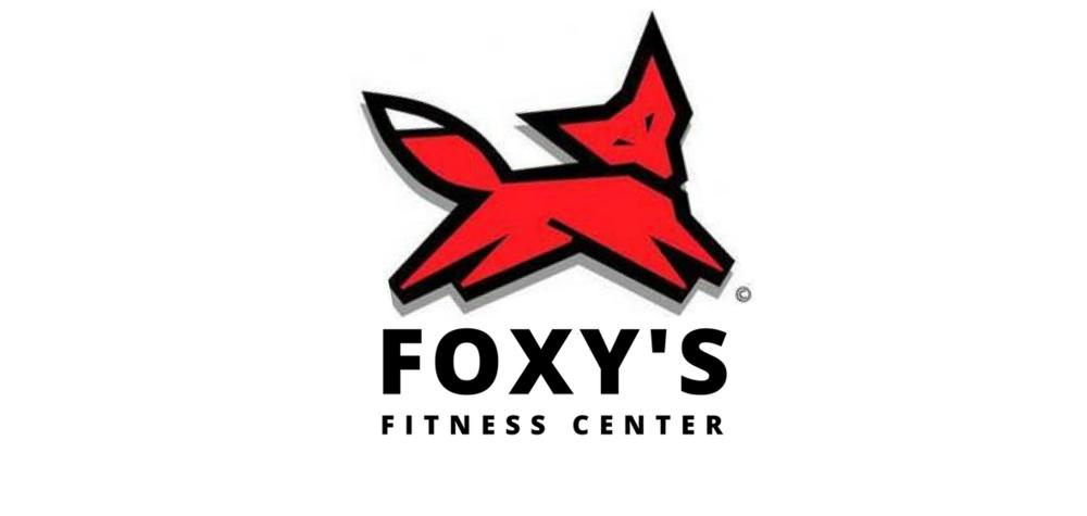 Foxy'sFitnessCenter_E.png