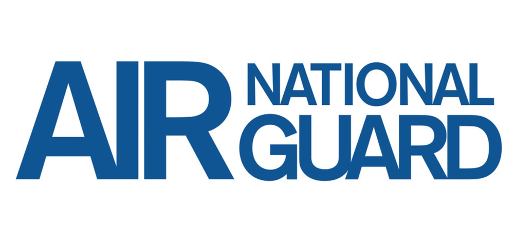 Air National Guard Logo_E.png