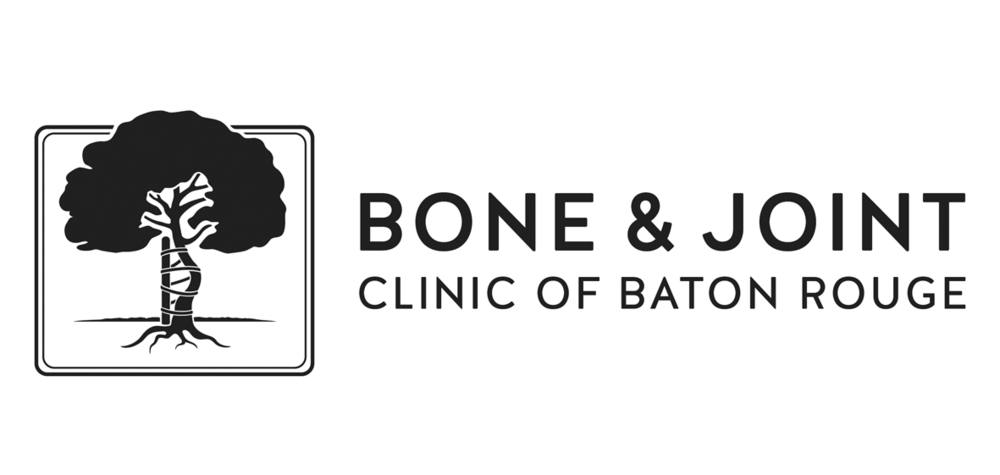 Bone & Joint_E.png