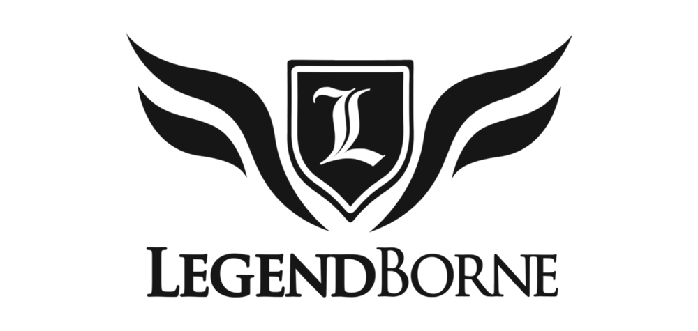 LegendBorne_E.png