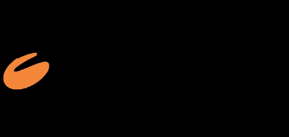Massey_s Logo-color_E.png