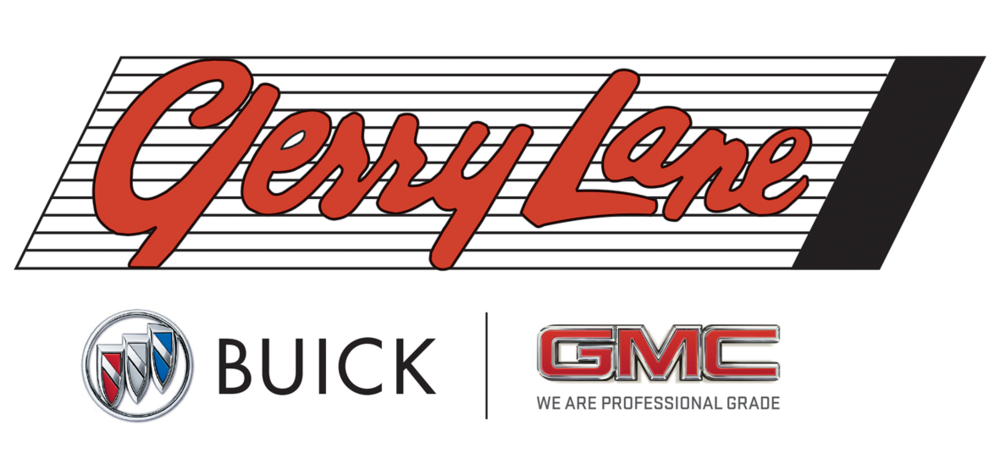 Gerry Lane Logo_E.png