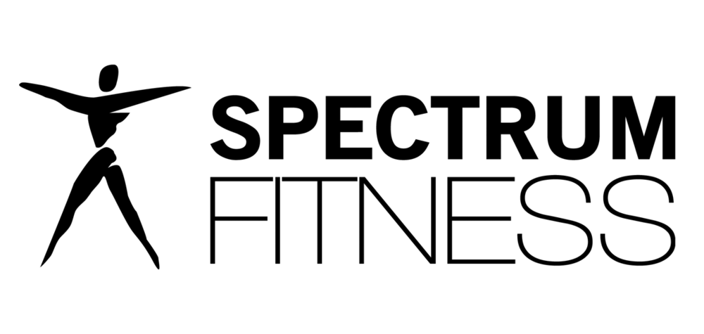 Spectrum Fitness_E.png
