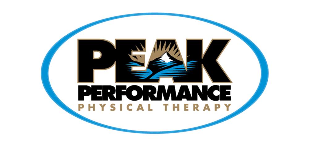 PEAK-Logo_E.png