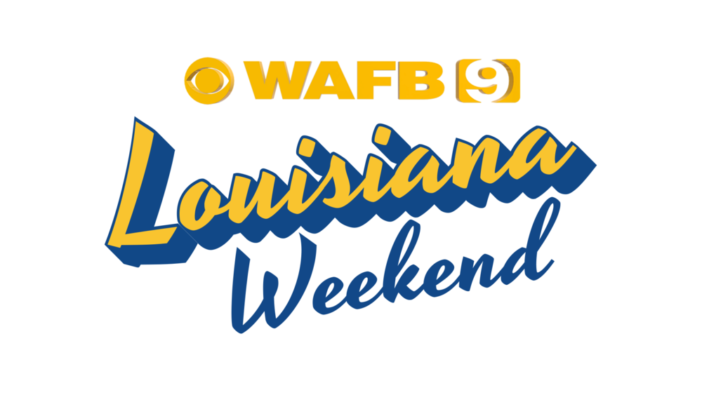 LouisianaWeekend-WAFB.png
