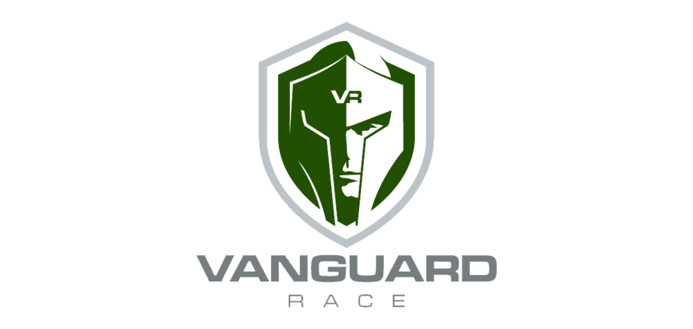 Vanguard Logo-1_E.png