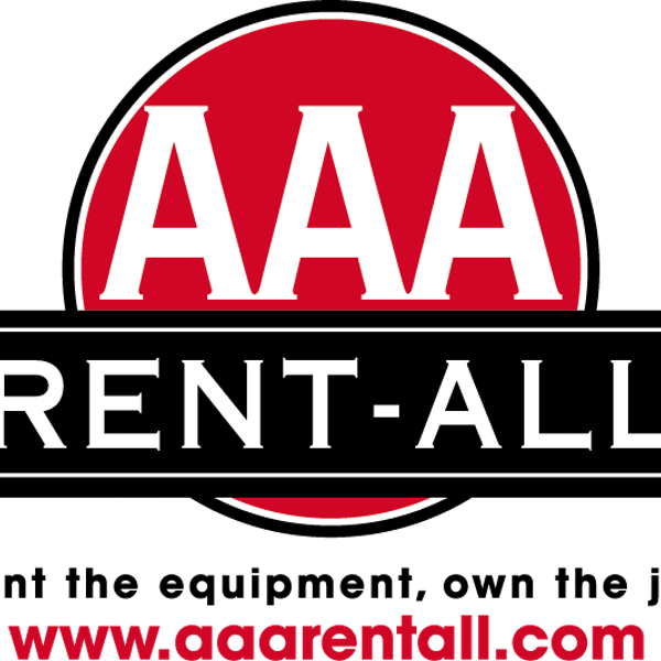 AAA Rent All Logo.png
