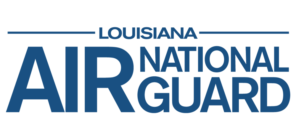 ANG_State_Wordmark_LOUISIANA_c_E.png