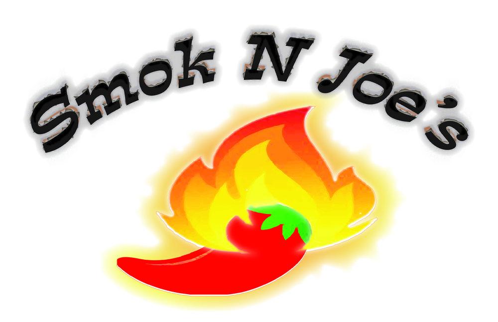 smokin joes[52] 4.JPG