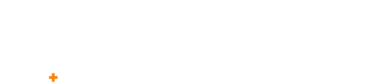 Arbutus Health Group
