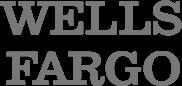 wells-fargo-1.png