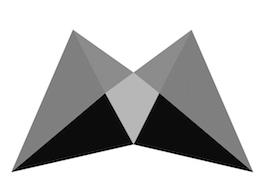 Final_GPPEA_logo.jpg