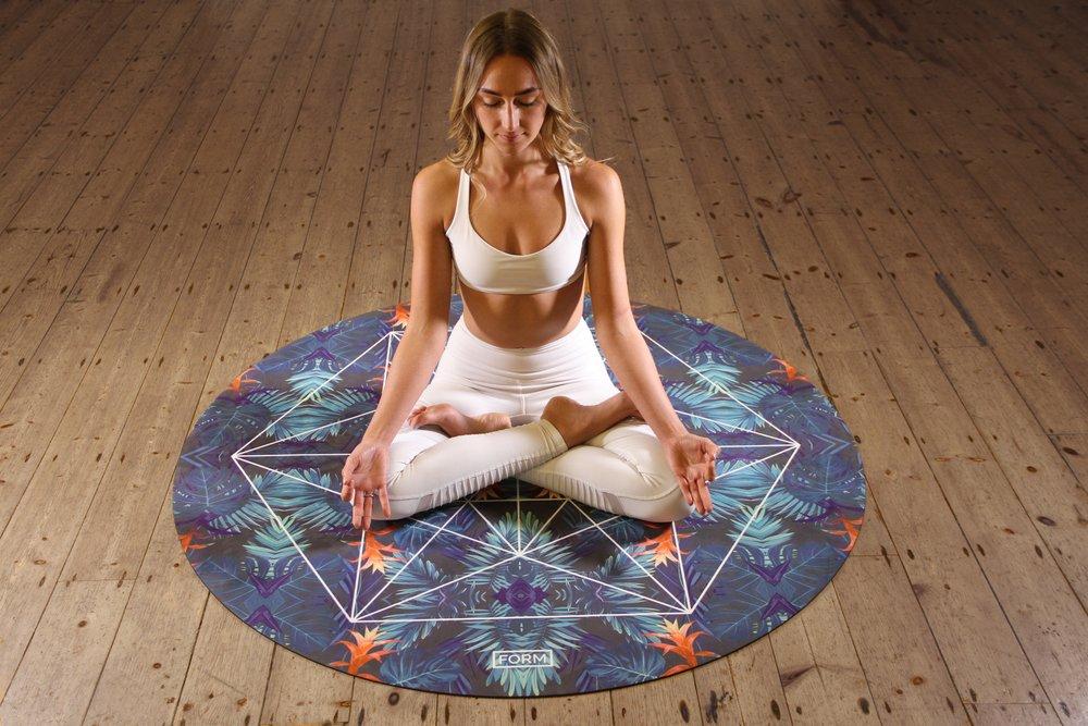 yoga20.jpg