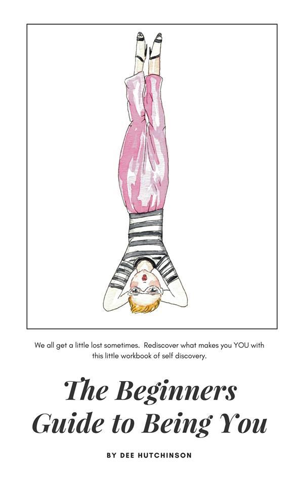 The Beginners Guide.jpg