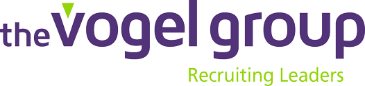 The Vogel Group, Executive Recruiters, Top Recruiter, Edmonton, Alberta