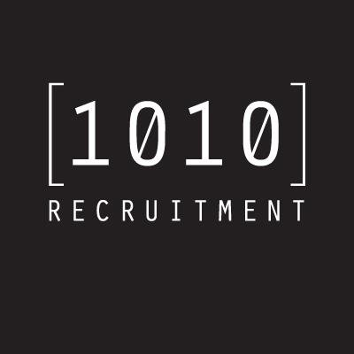 1010recruit.jpg