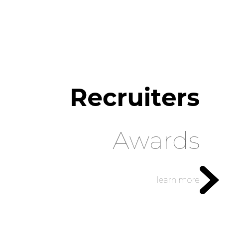 Top Recruiter Awards.png