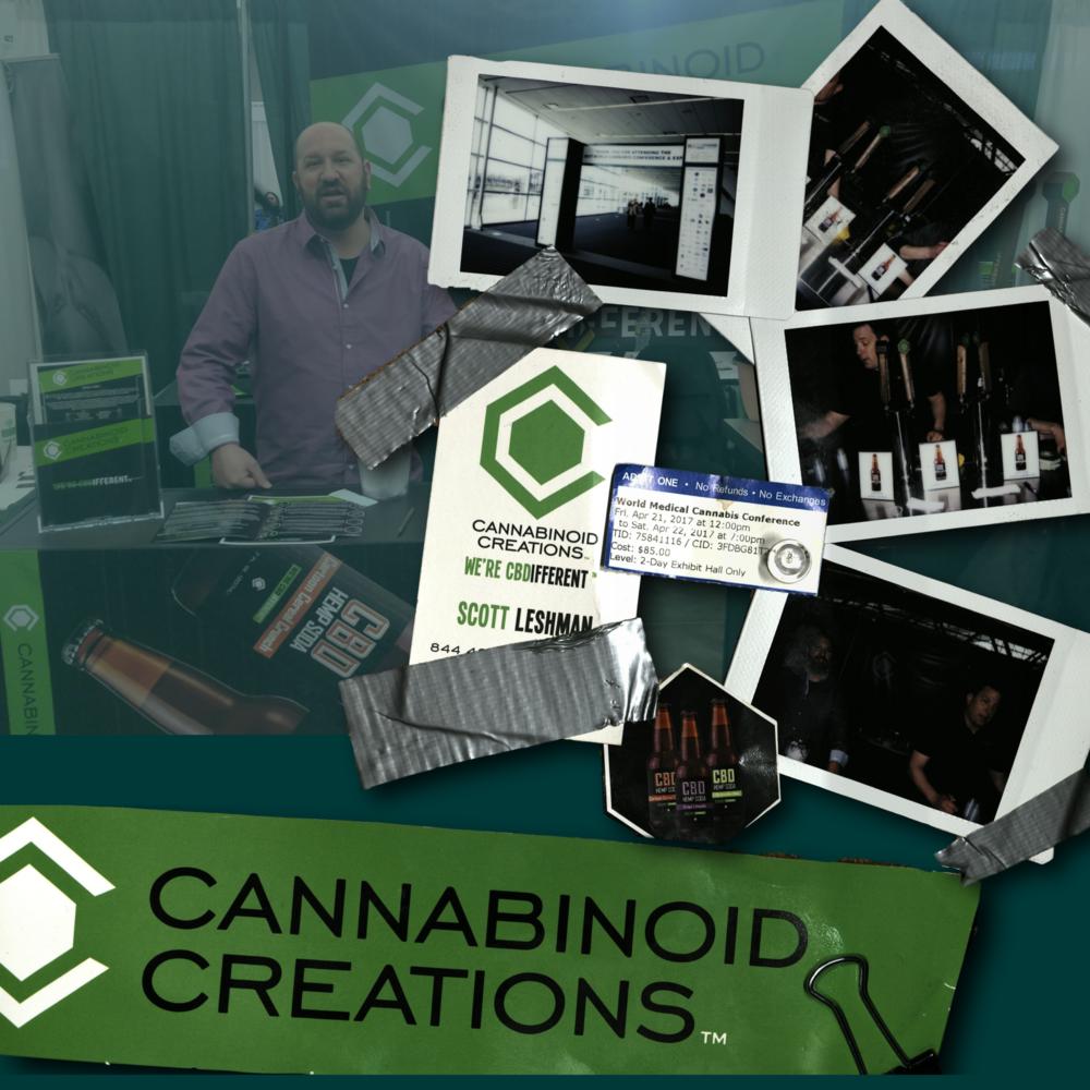 CANNABINOUD+CREATIONS.png
