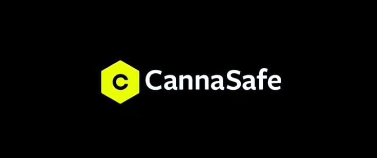 CannaSafe Analytics is committed to defining consumer safety and quality assurance standards for the cannabis industry. We are a full-service testing laboratory offering a one-stop solution where cannabis cultivators and distributors can ensure that they are in full compliance with all regulatory requirements and that their products are effective and safe for use.